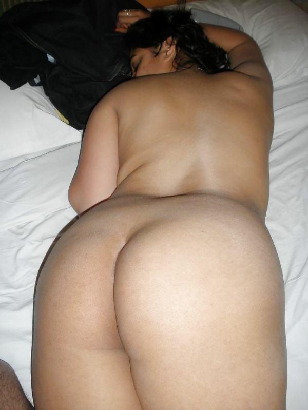 big ass desi bhabhi porn pics indian gand xxx - 26