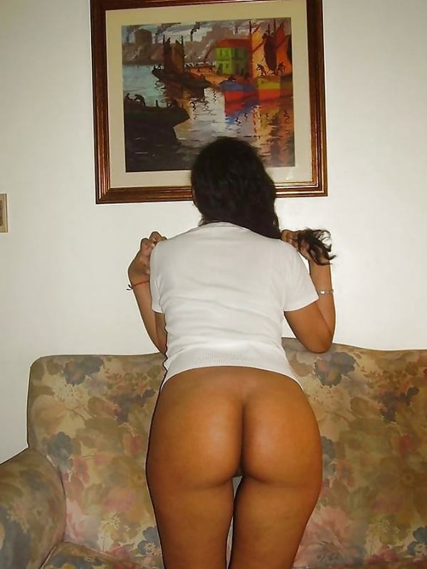 big ass desi bhabhi porn pics indian gand xxx - 34