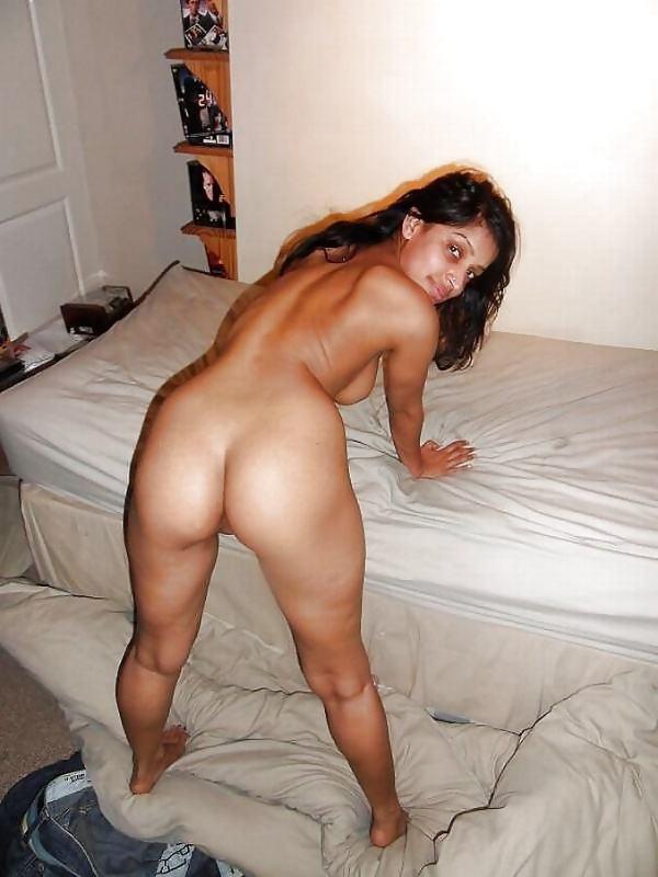 big ass desi bhabhi porn pics indian gand xxx - 39