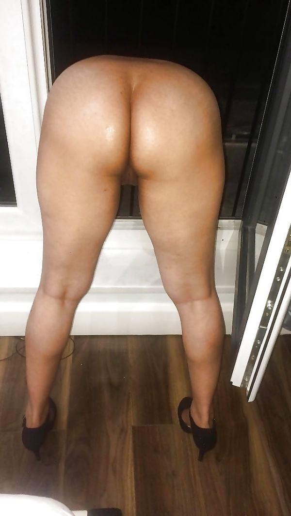 big ass desi bhabhi porn pics indian gand xxx - 40