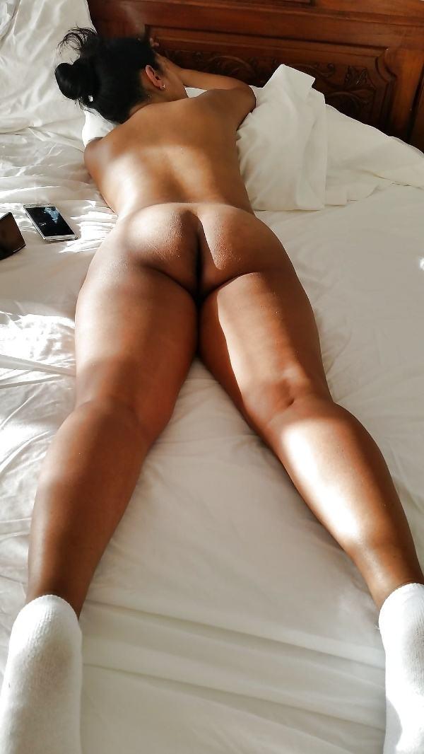 big ass desi bhabhi porn pics indian gand xxx - 42