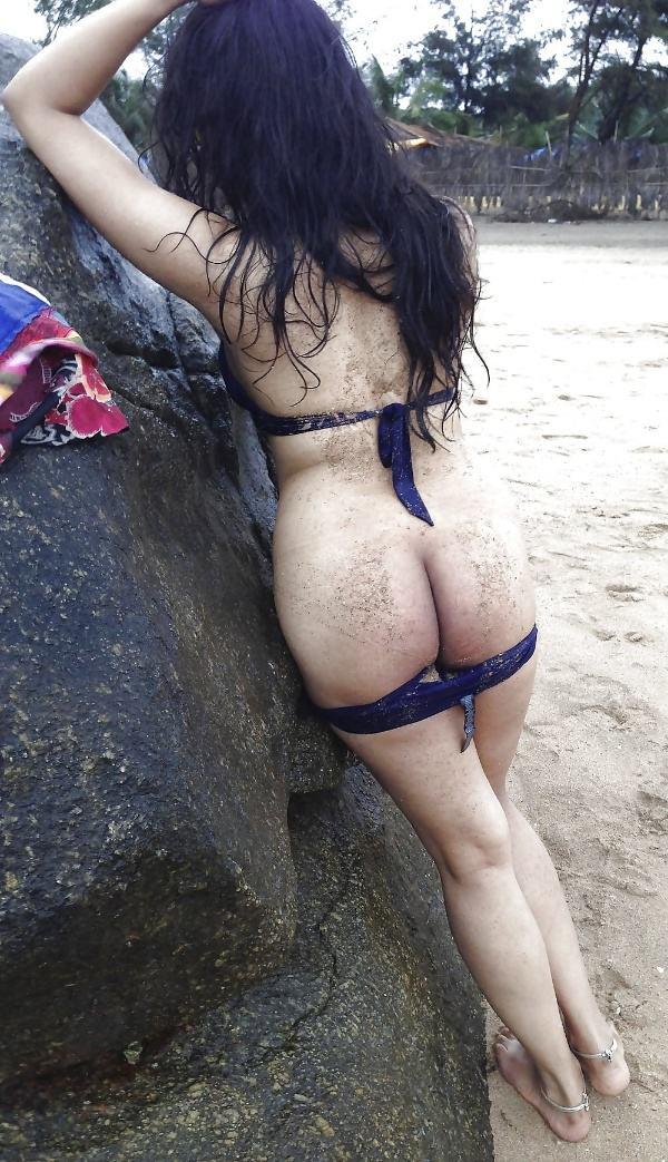big ass desi bhabhi porn pics indian gand xxx - 59