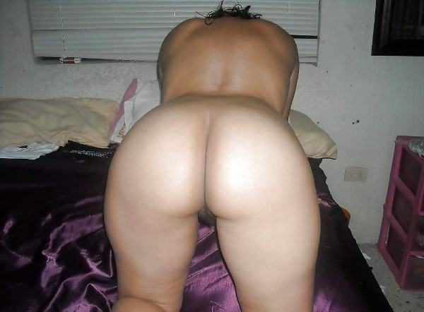 big ass desi bhabhi porn pics indian gand xxx - 8