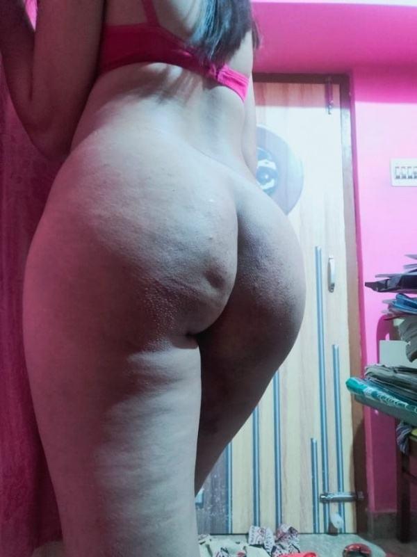 big ass indian bhabhi sexy photo xxx booty pics - 14