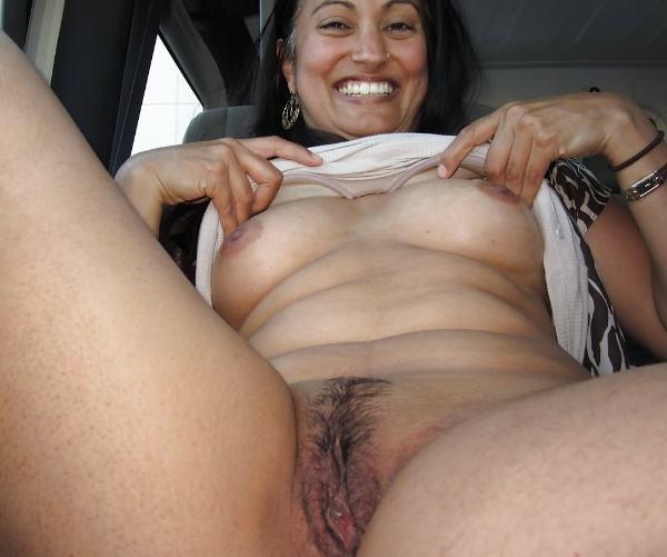 big ass tits desi aunty xxx photo gallery - 10