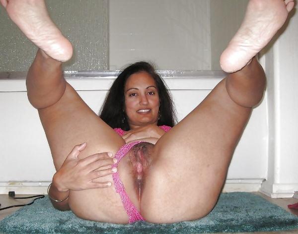 big ass tits desi aunty xxx photo gallery - 16