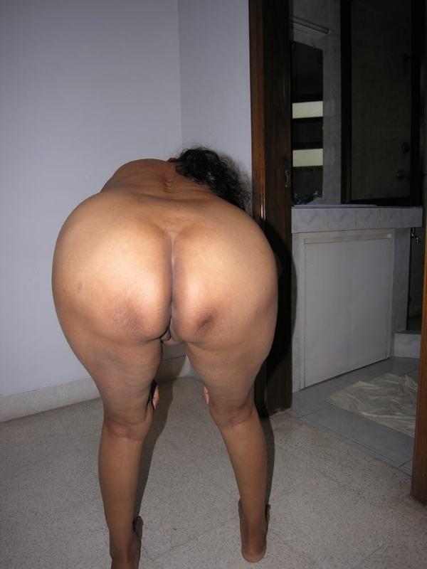 big ass tits desi aunty xxx photo gallery - 18