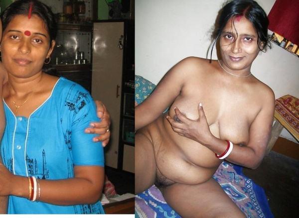 big ass tits desi aunty xxx photo gallery - 21