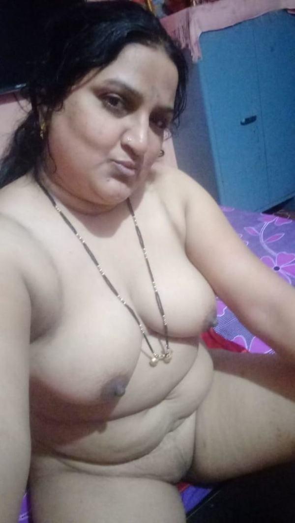big ass tits desi aunty xxx photo gallery - 25