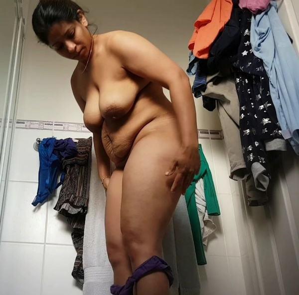 big ass tits desi aunty xxx photo gallery - 26