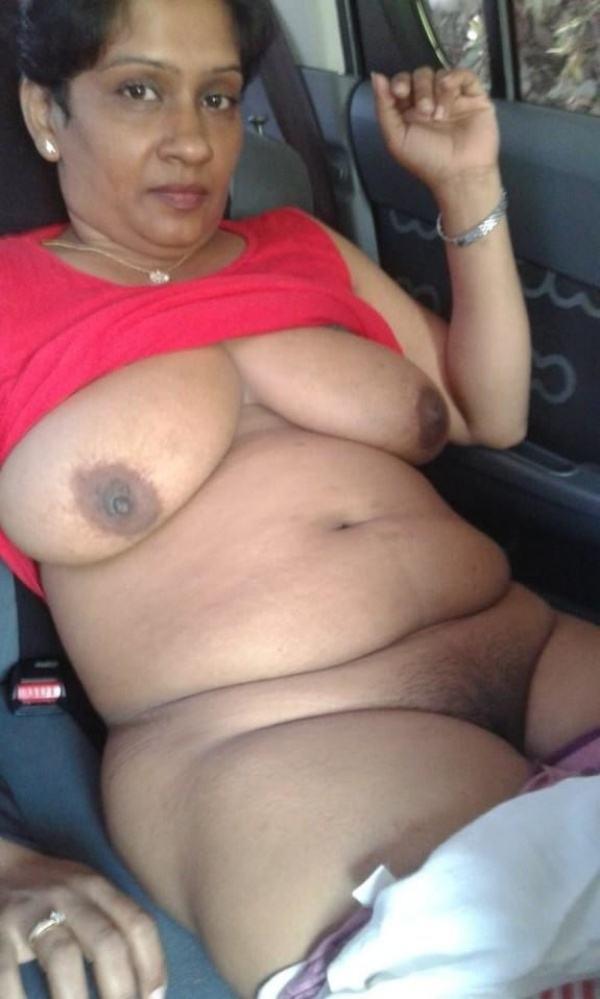 big ass tits desi aunty xxx photo gallery - 29