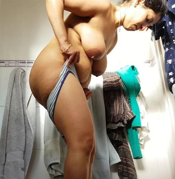 big ass tits desi aunty xxx photo gallery - 30