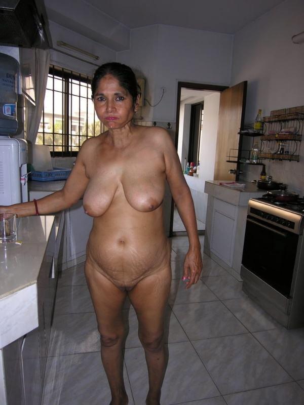 big ass tits desi aunty xxx photo gallery - 33