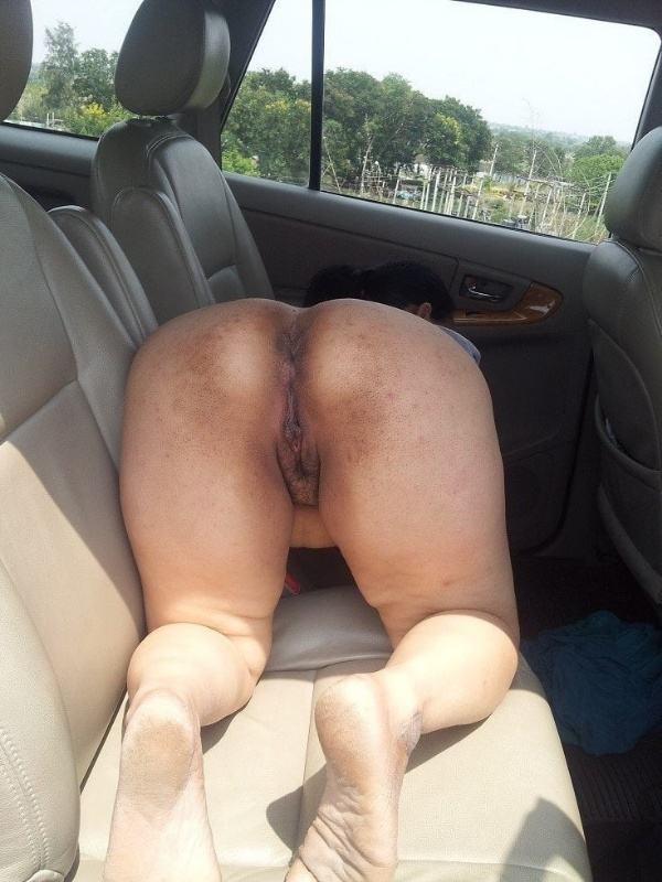 big ass tits desi aunty xxx photo gallery - 39