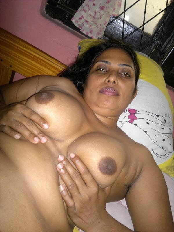 big ass tits desi aunty xxx photo gallery - 42