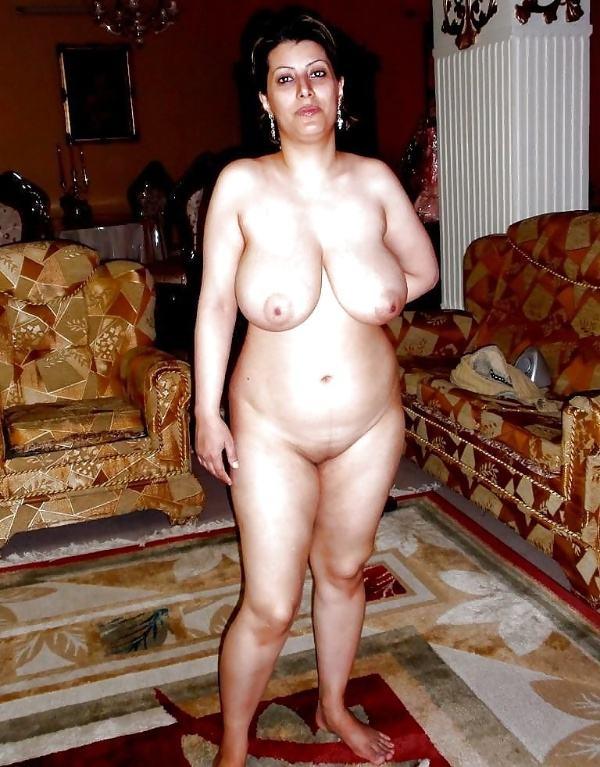 big ass tits desi aunty xxx photo gallery - 45