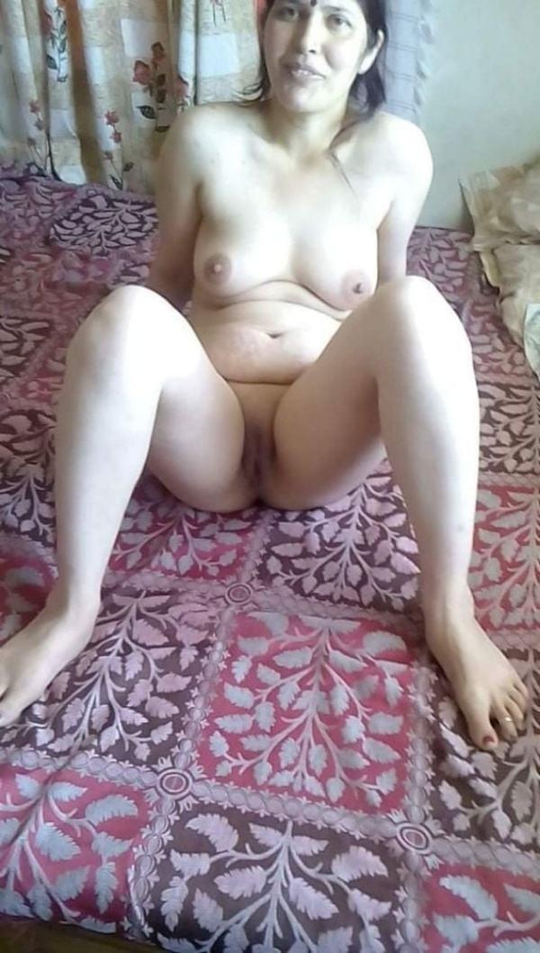 big ass tits desi aunty xxx photo gallery - 47