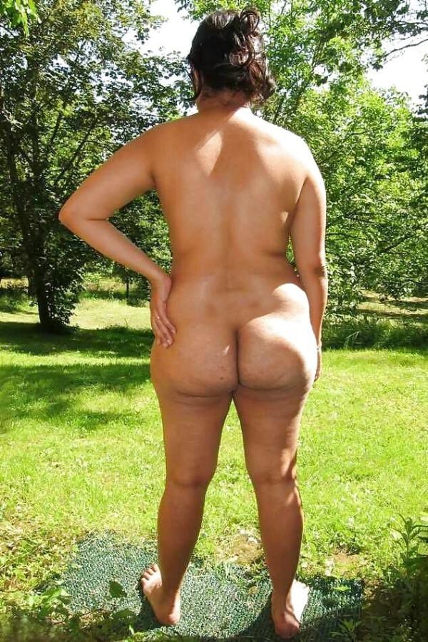 big ass tits desi aunty xxx photo gallery - 49