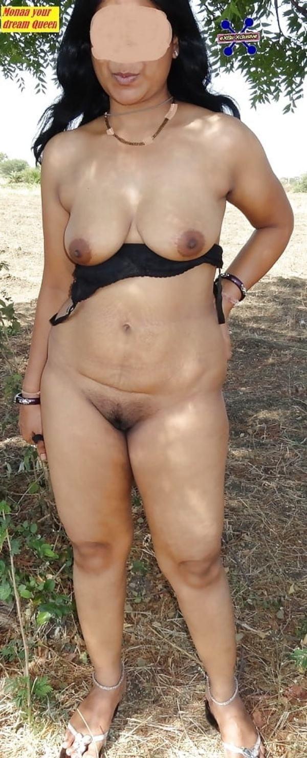 big ass tits desi aunty xxx photo gallery - 50