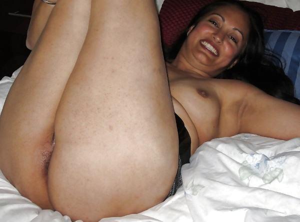 big ass tits desi aunty xxx photo gallery - 7
