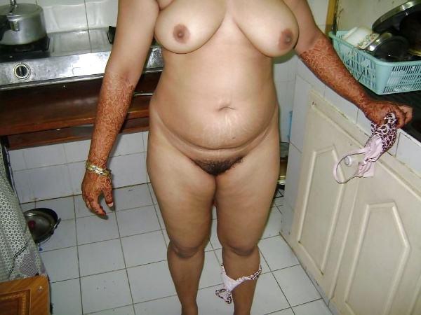 big boobs tamil aunty xxx photos mallu masala - 12