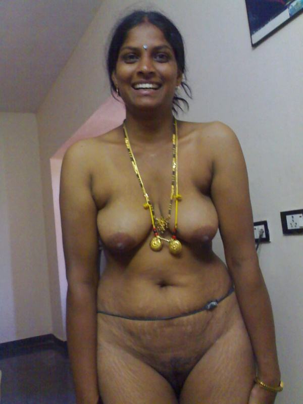 big boobs tamil aunty xxx photos mallu masala - 13