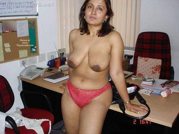 big boobs tamil aunty xxx photos mallu masala - 17