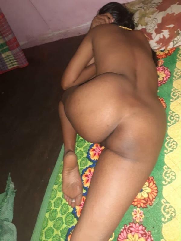 big boobs tamil aunty xxx photos mallu masala - 28