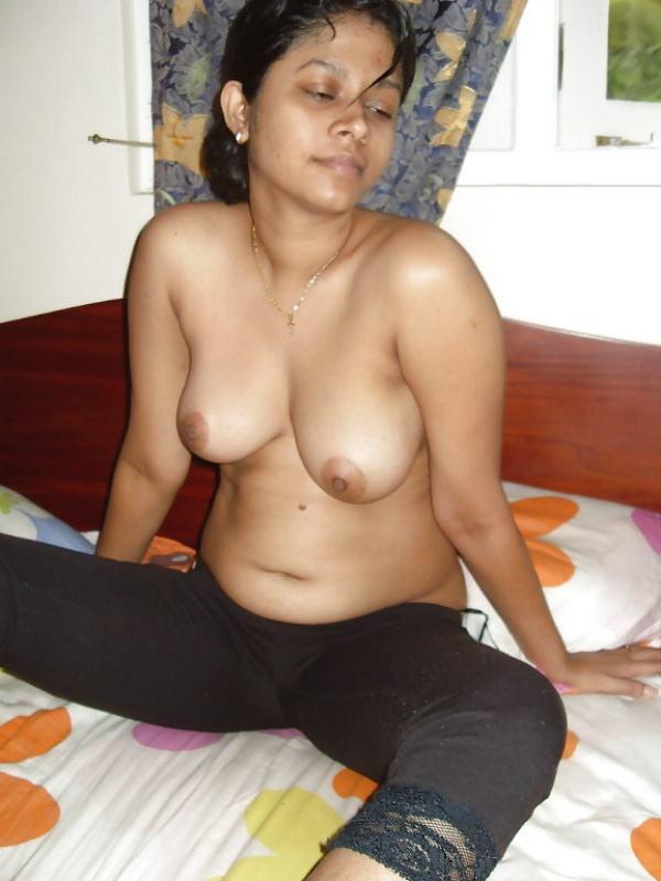 big boobs tamil aunty xxx photos mallu masala - 29