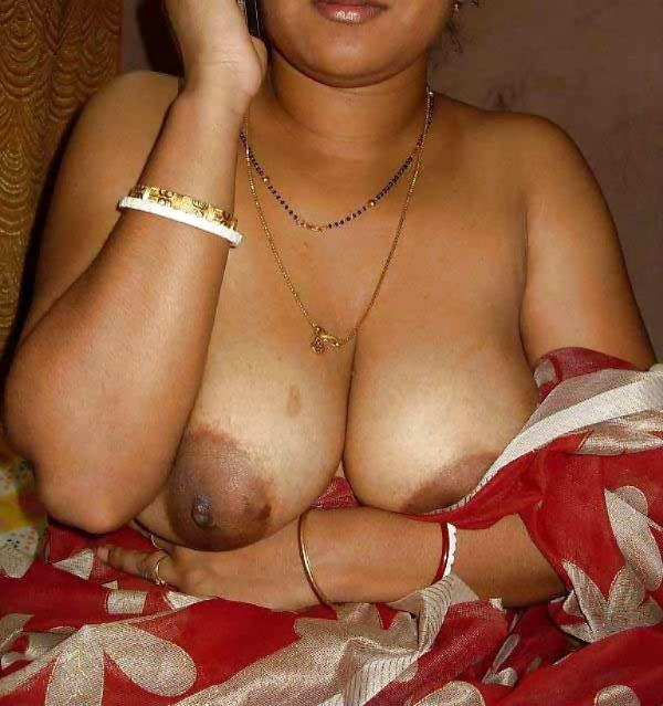 big boobs tamil aunty xxx photos mallu masala - 34