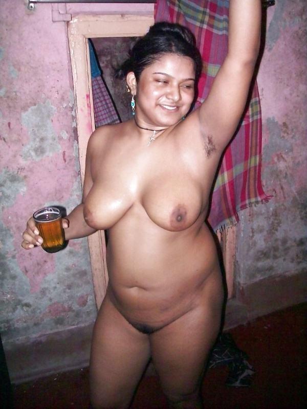 big boobs tamil aunty xxx photos mallu masala - 38