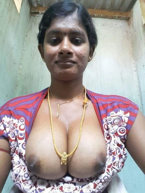 big boobs tamil aunty xxx photos mallu masala - 42