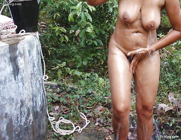 big boobs tamil aunty xxx photos mallu masala - 48