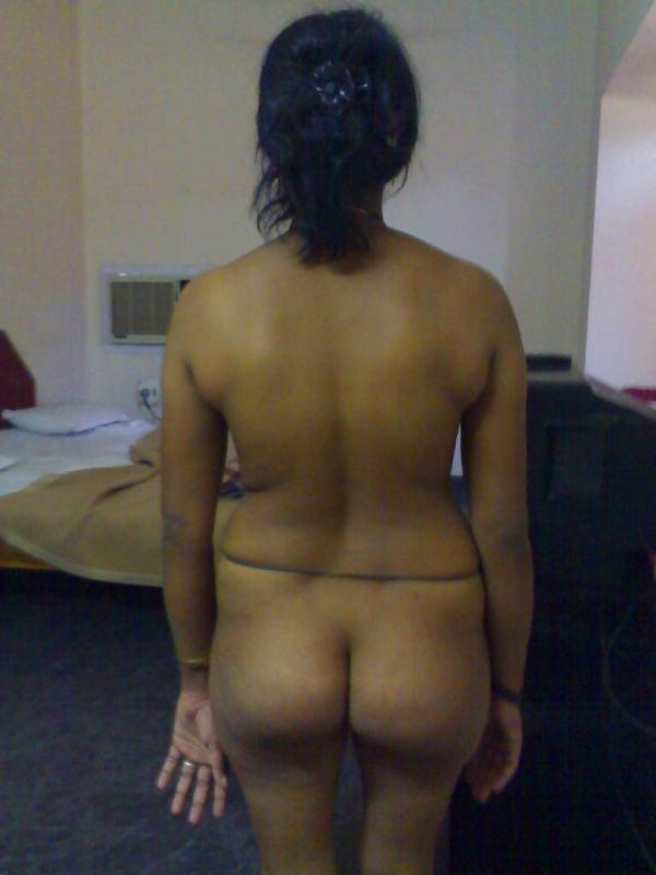big boobs tamil aunty xxx photos mallu masala - 6
