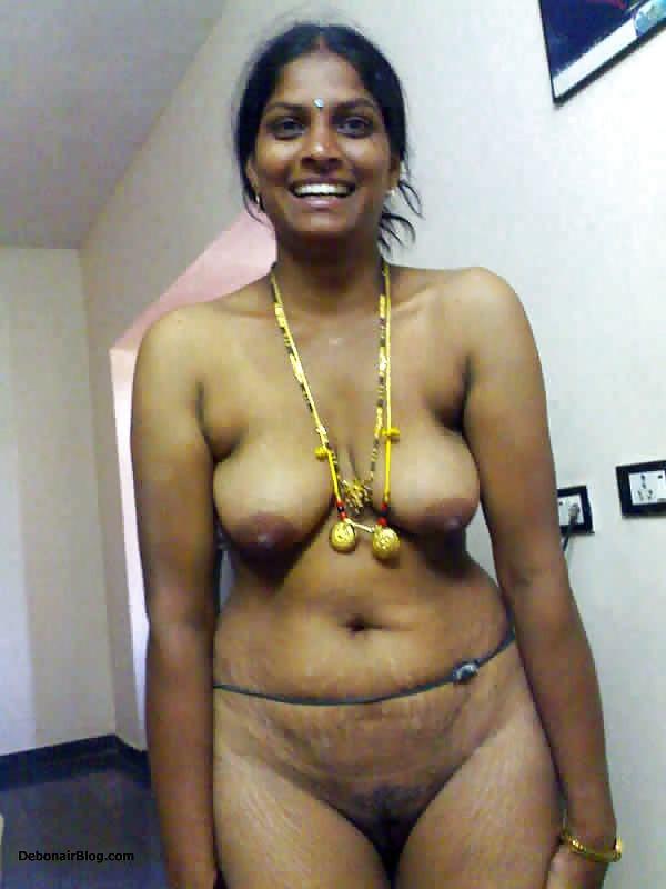 big boobs tamil aunty xxx photos mallu masala - 7