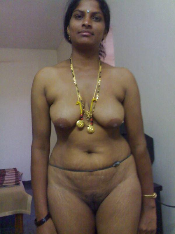 big boobs tamil aunty xxx photos mallu masala - 8