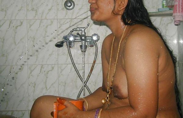big boobs tamil aunty xxx photos mallu masala - 9