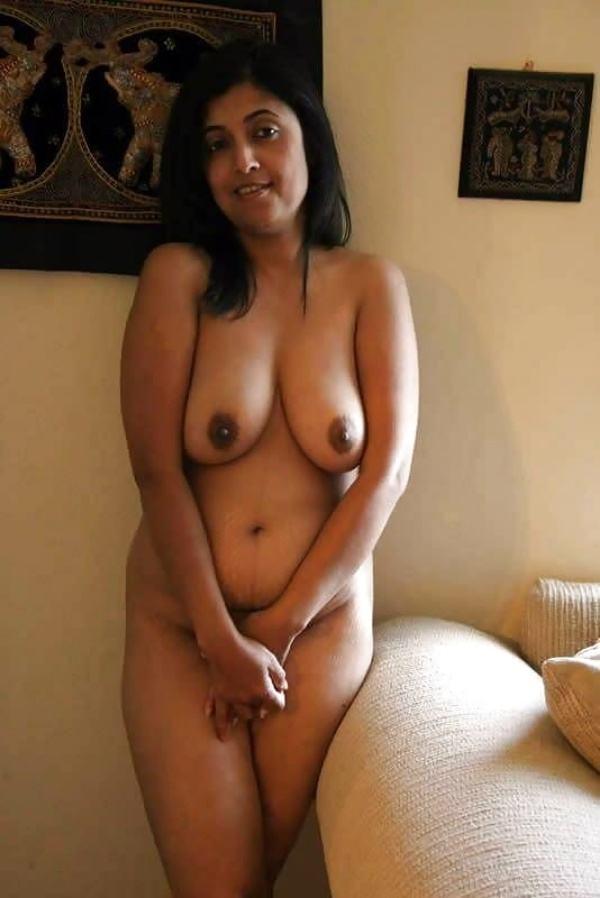 big indian boobs pic xxx sexy tits porn pics - 16