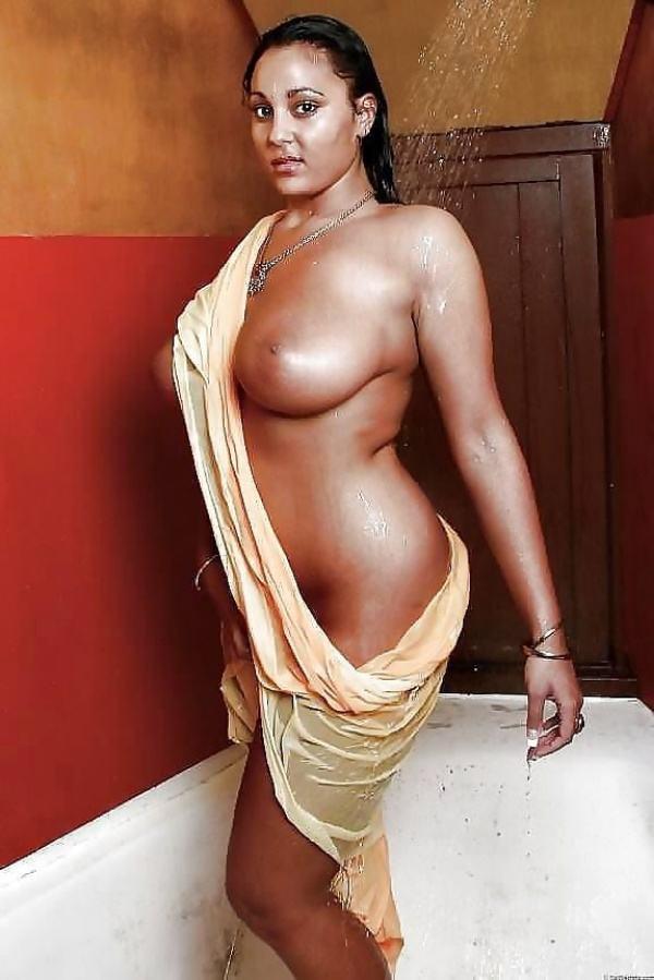 big indian boobs pic xxx sexy tits porn pics - 24