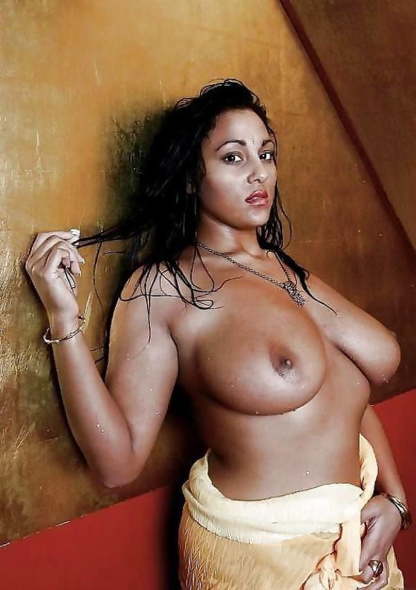 big indian boobs pic xxx sexy tits porn pics - 27