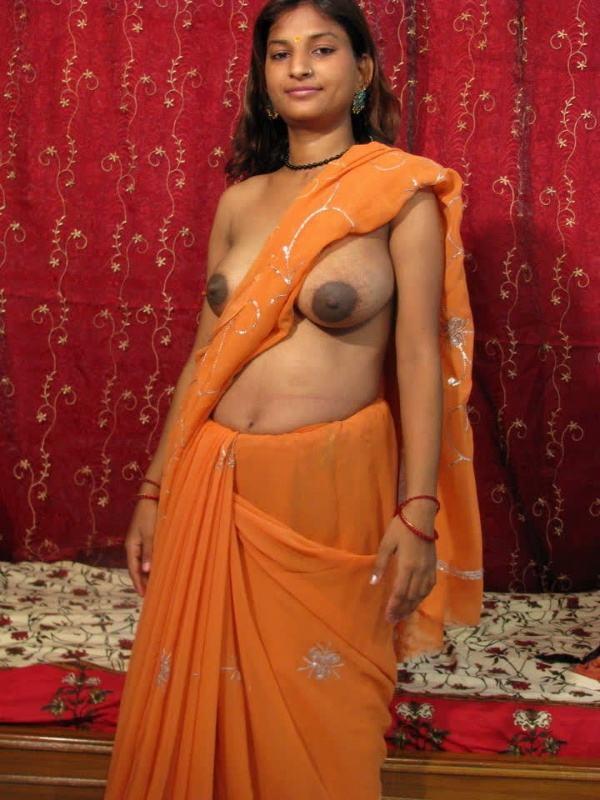 big indian boobs pic xxx sexy tits porn pics - 33