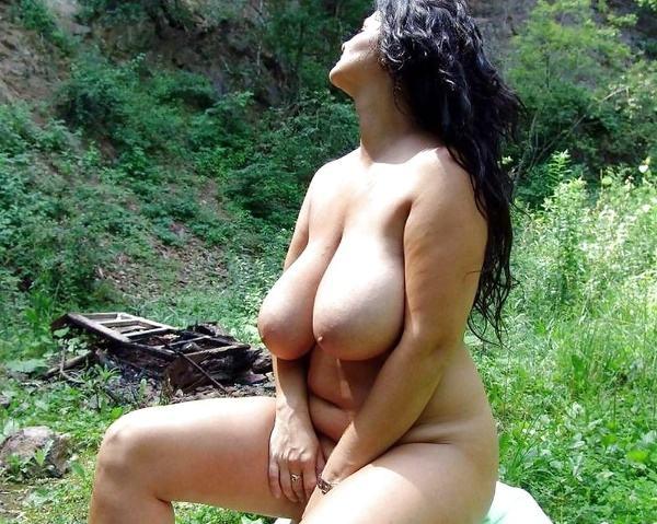 big indian boobs pic xxx sexy tits porn pics - 34
