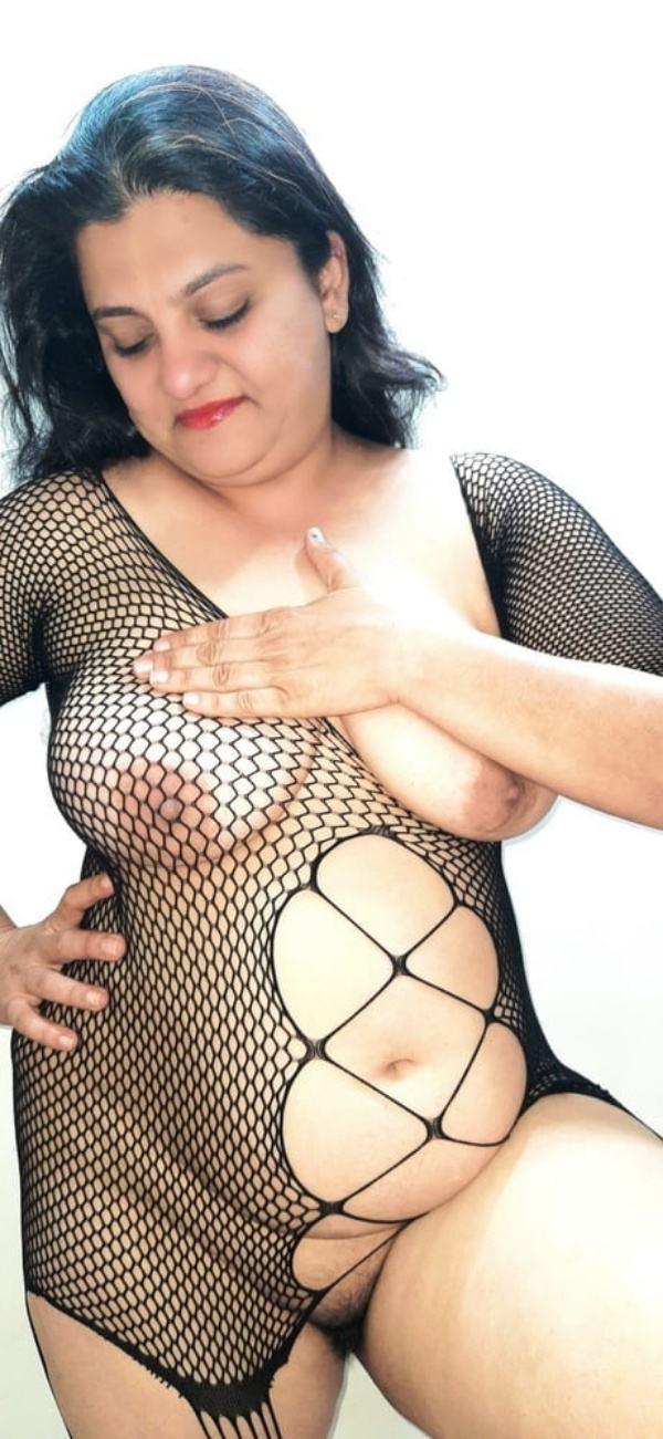 big indian boobs pic xxx sexy tits porn pics - 49