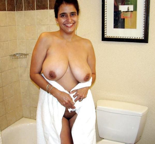 big indian boobs pic xxx sexy tits porn pics - 7
