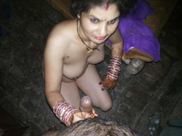 cheating desi nude bhabhi pics tits ass xxx - 2