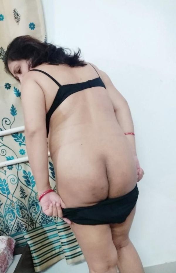 cheating desi nude bhabhi pics tits ass xxx - 26