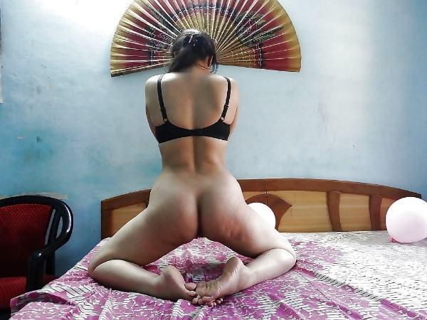 cheating desi nude bhabhi pics tits ass xxx - 28