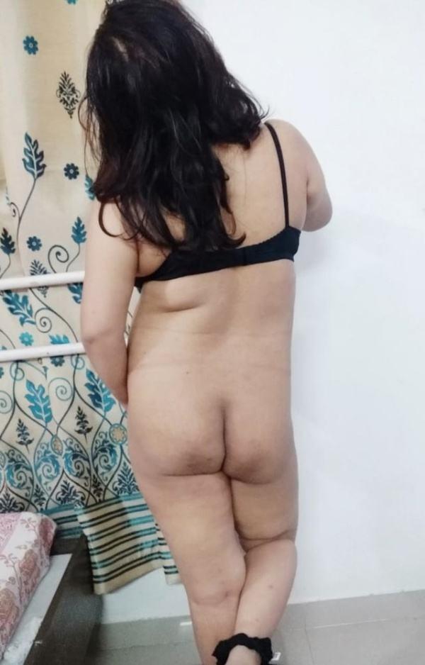 cheating desi nude bhabhi pics tits ass xxx - 32