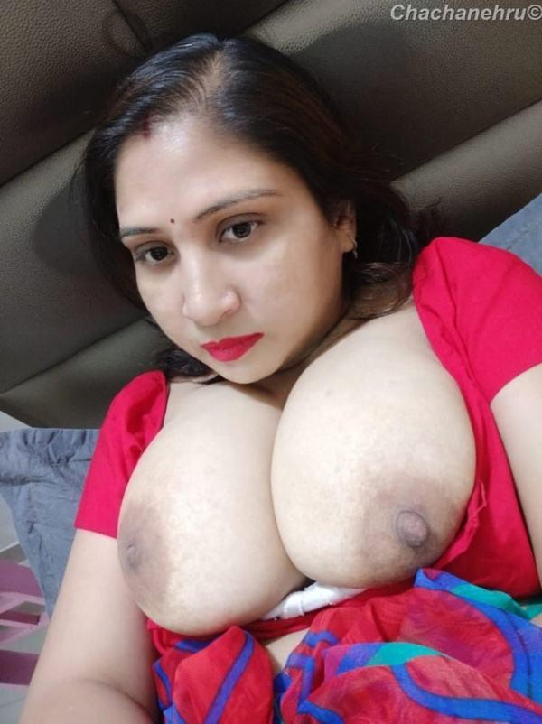 cheating desi nude bhabhi pics tits ass xxx - 35