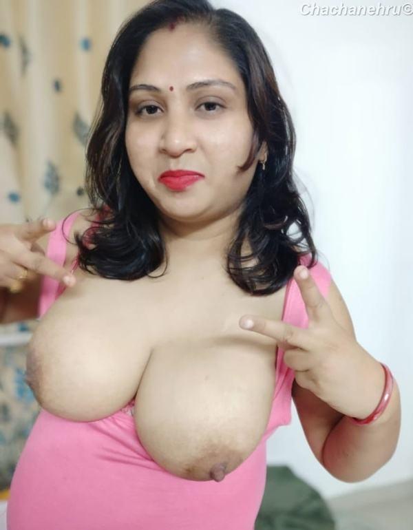 cheating desi nude bhabhi pics tits ass xxx - 5